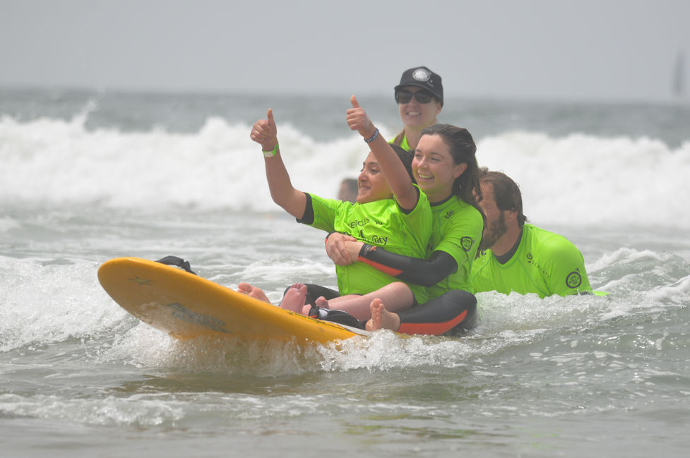 They Will Surf Again-267.jpg