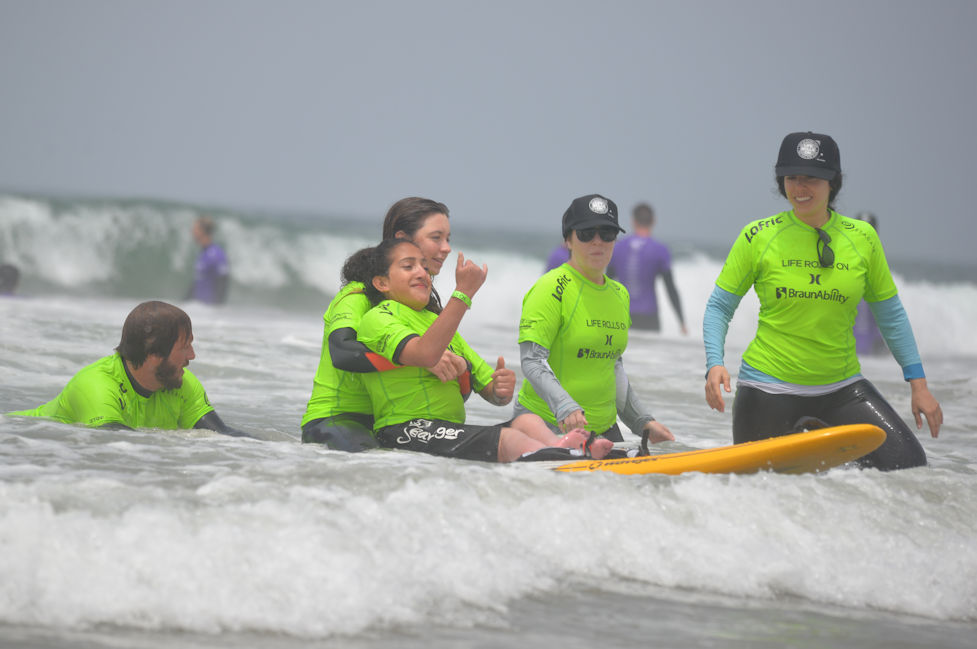 They Will Surf Again-325.jpg