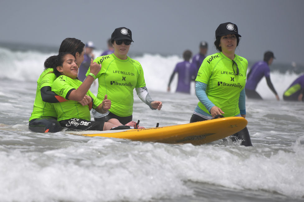 They Will Surf Again-327.jpg