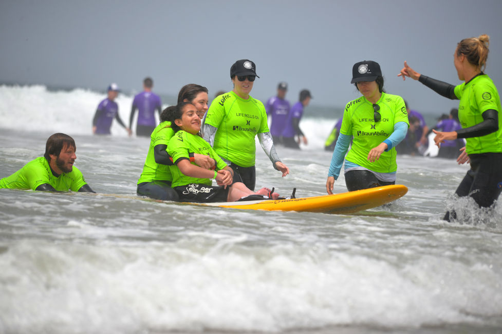 They Will Surf Again-328.jpg