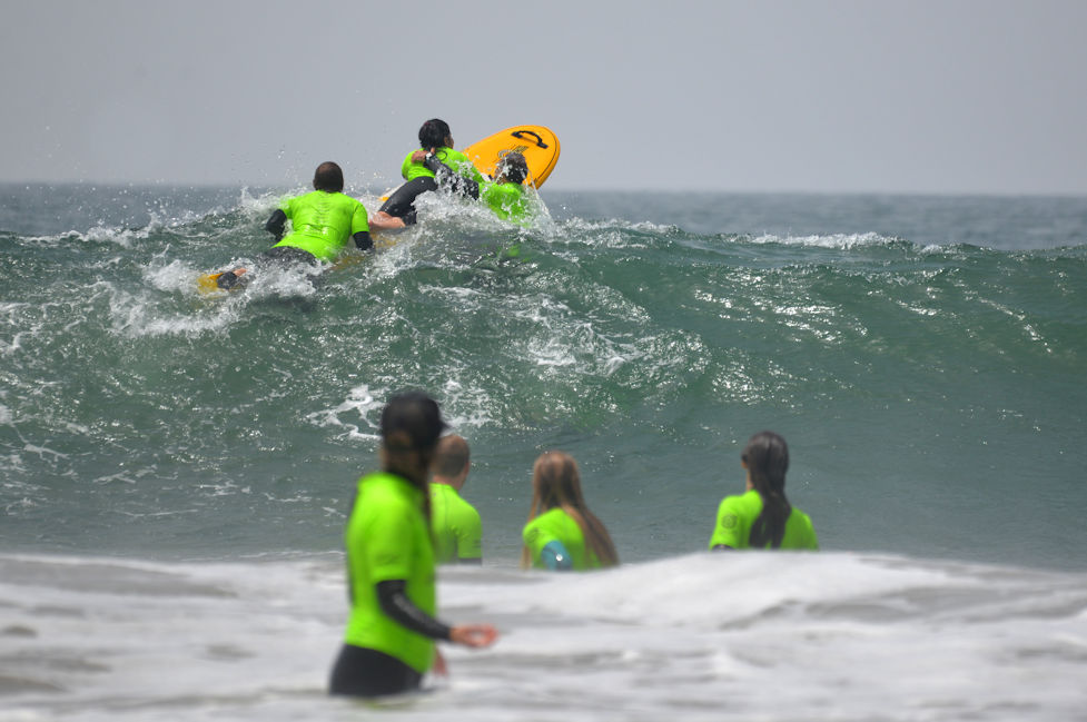 They Will Surf Again-488.jpg