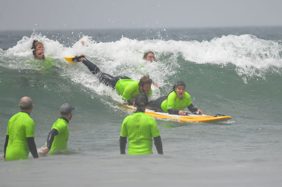 They Will Surf Again-506.jpg