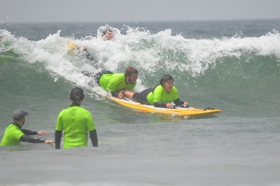 They Will Surf Again-508.jpg