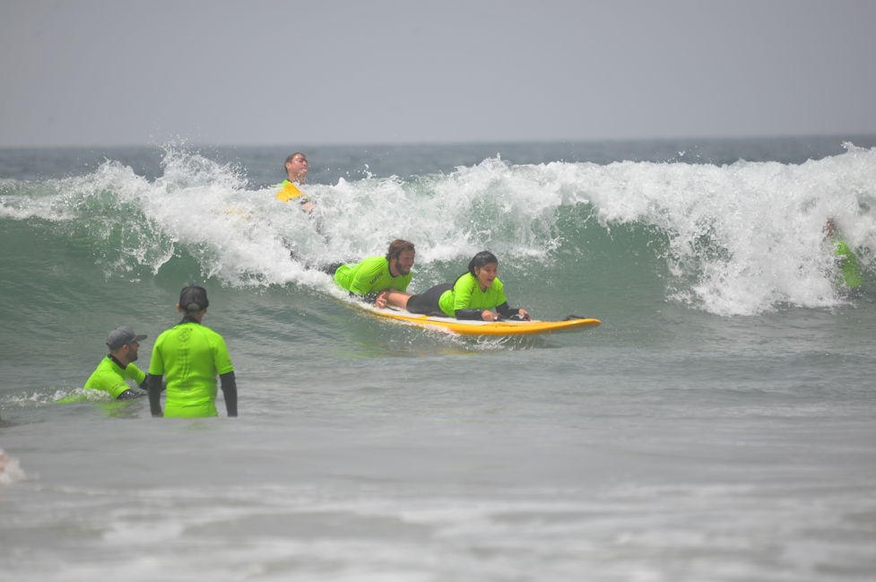 They Will Surf Again-509.jpg