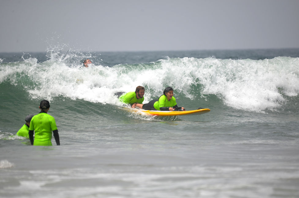 They Will Surf Again-510.jpg