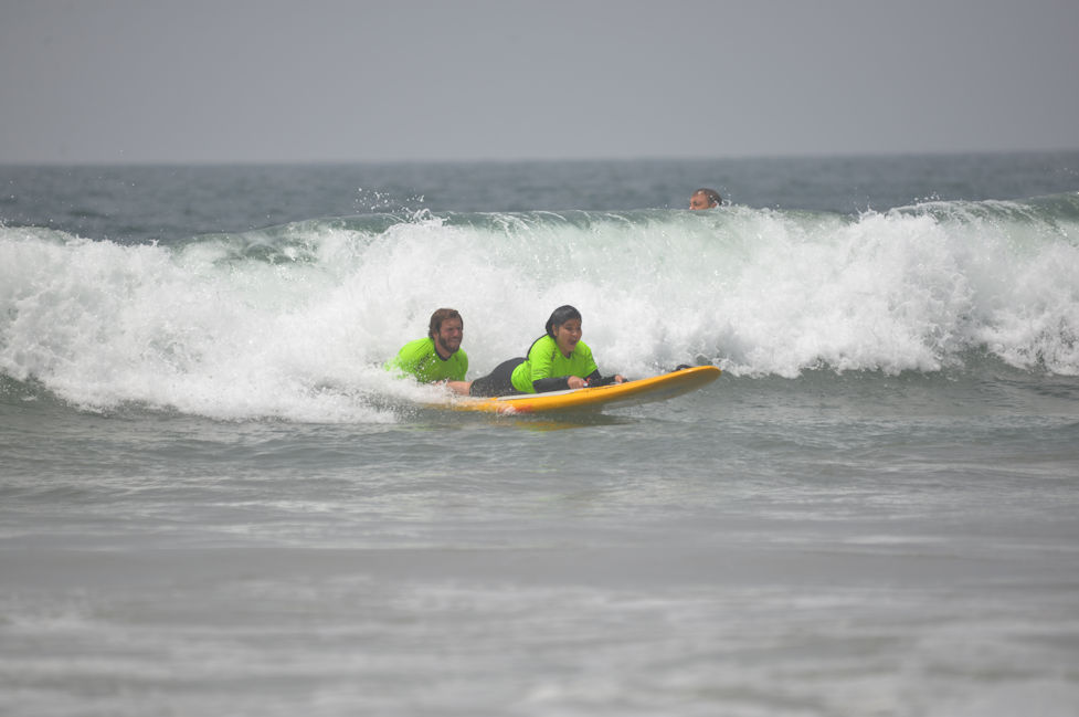 They Will Surf Again-513.jpg