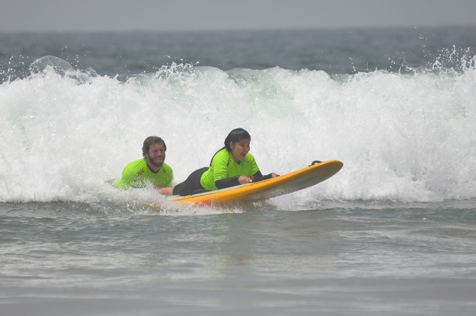 They Will Surf Again-515.jpg