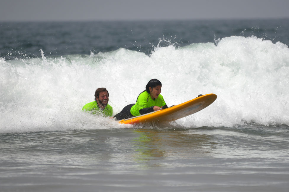 They Will Surf Again-517.jpg