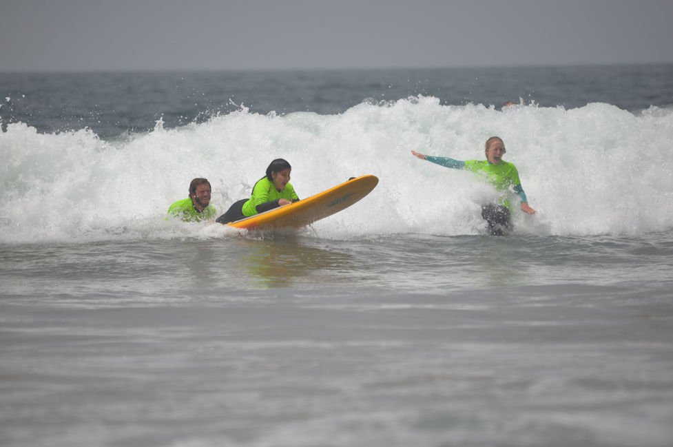 They Will Surf Again-518.jpg