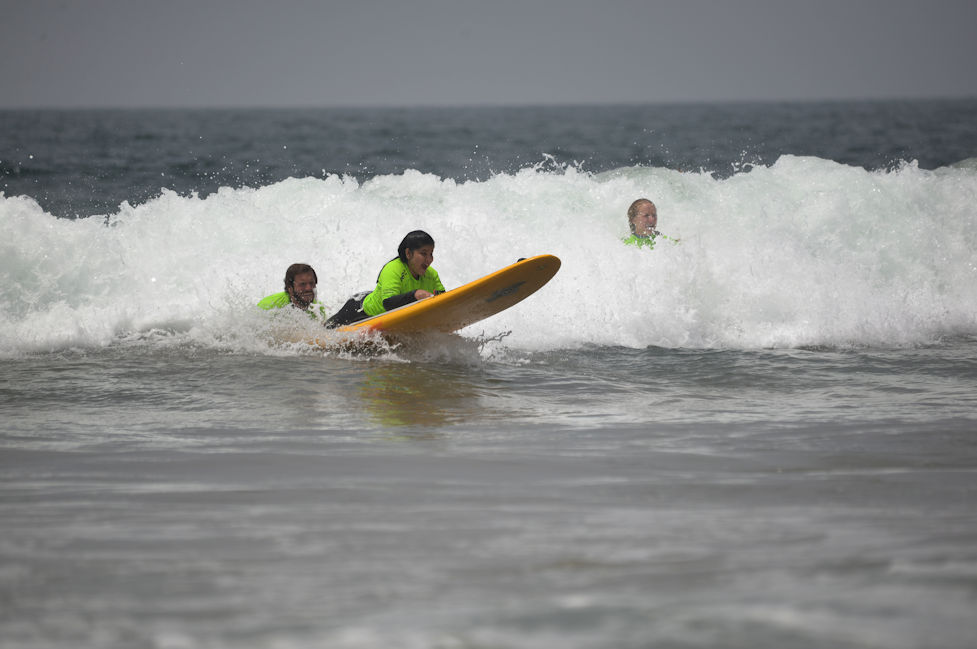 They Will Surf Again-519.jpg