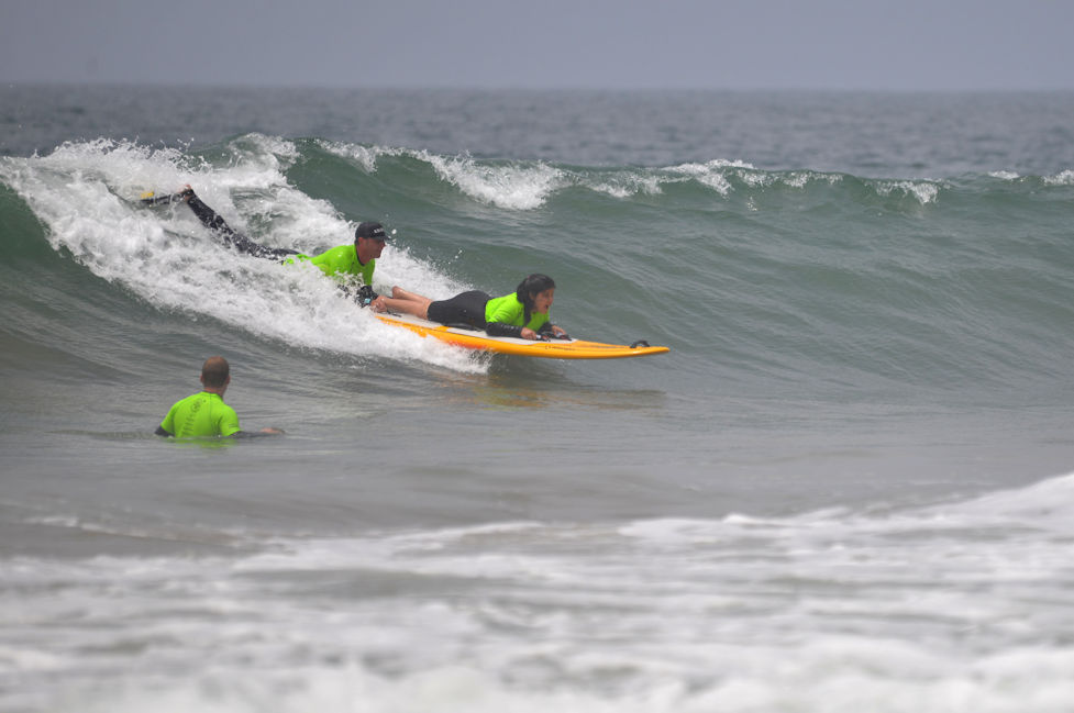 They Will Surf Again-624.jpg