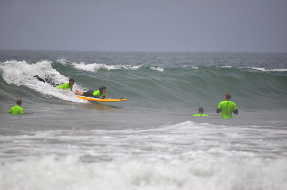 They Will Surf Again-625.jpg