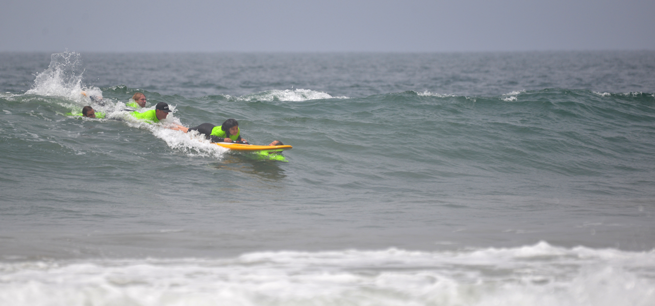 They Will Surf Again-617.jpg