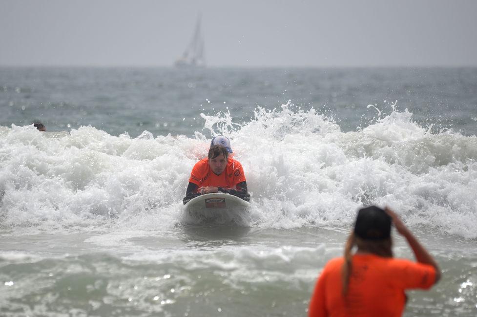 LRO They Will Surf Again-360.jpg