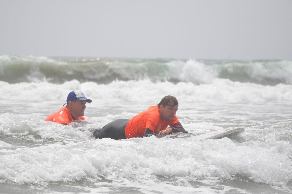 LRO They Will Surf Again-372.jpg