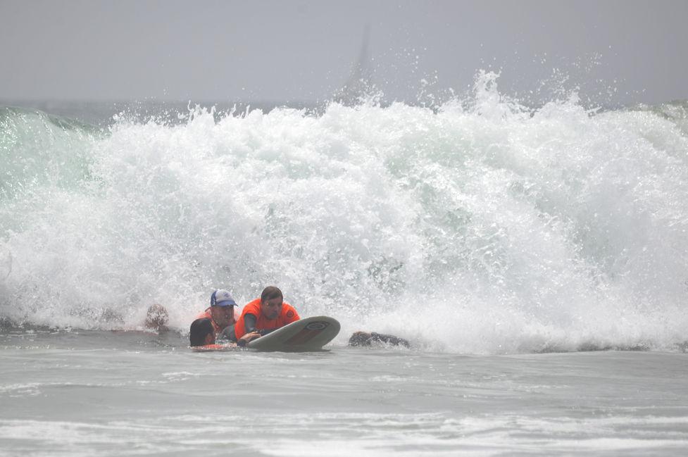 LRO They Will Surf Again-376.jpg