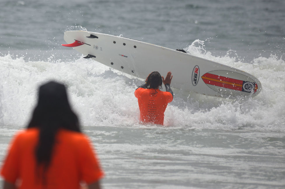 LRO They Will Surf Again-378.jpg