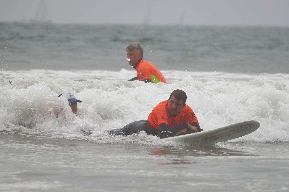 LRO They Will Surf Again-396.jpg