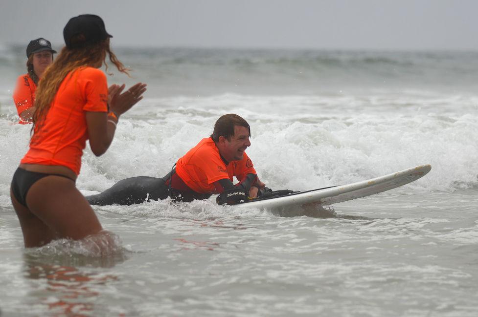 LRO They Will Surf Again-402.jpg