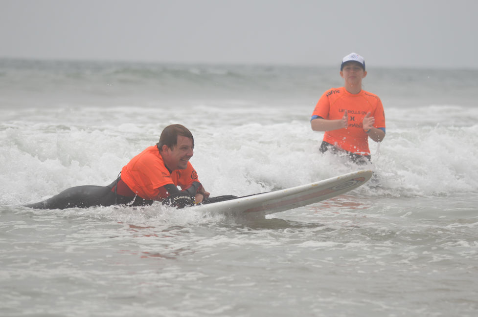 LRO They Will Surf Again-404.jpg