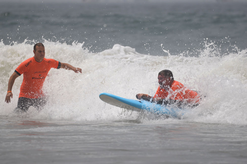 They Will Surf Again-78.jpg