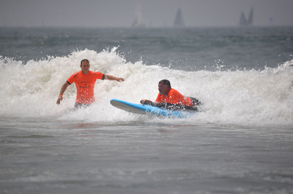 They Will Surf Again-79.jpg
