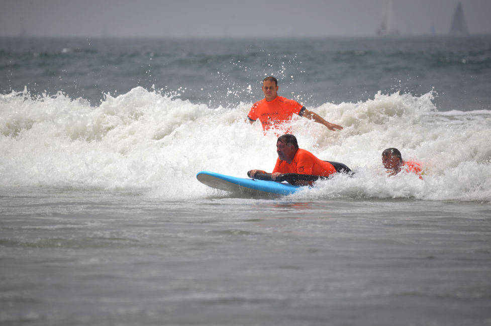They Will Surf Again-81.jpg