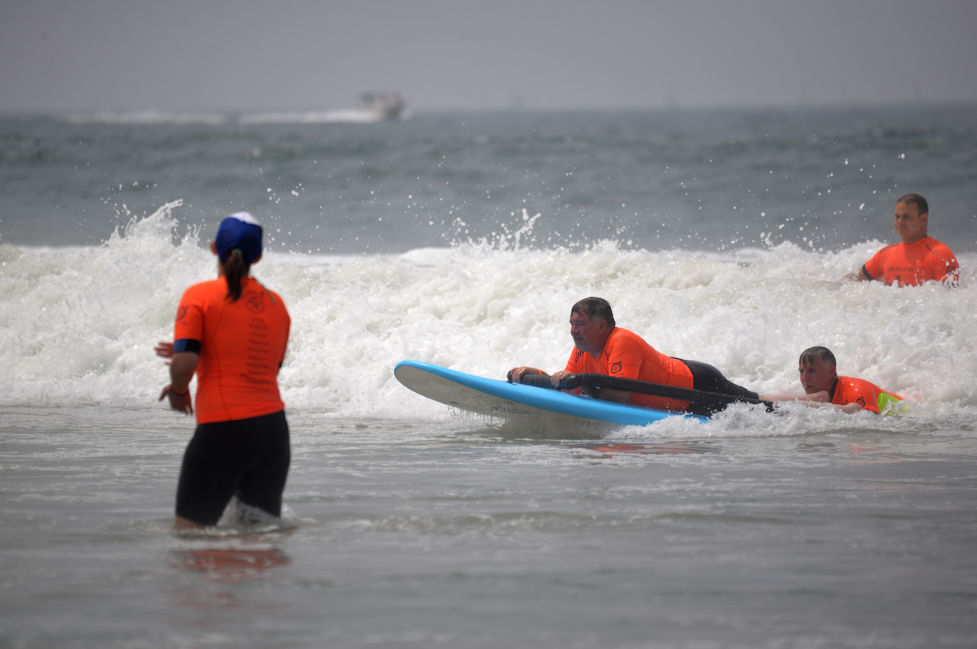 They Will Surf Again-83.jpg