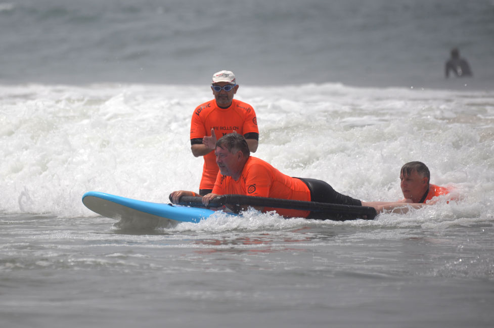 They Will Surf Again-86.jpg