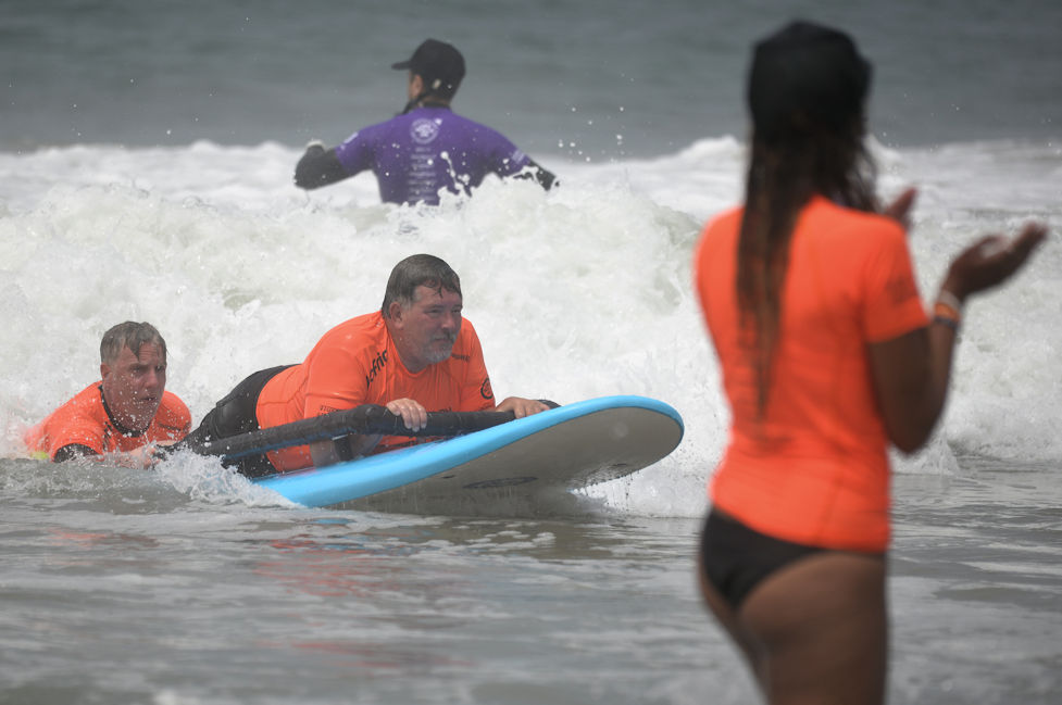 They Will Surf Again-167.jpg