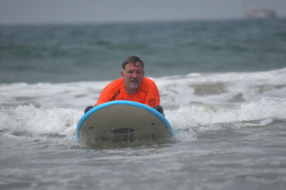 They Will Surf Again-176.jpg