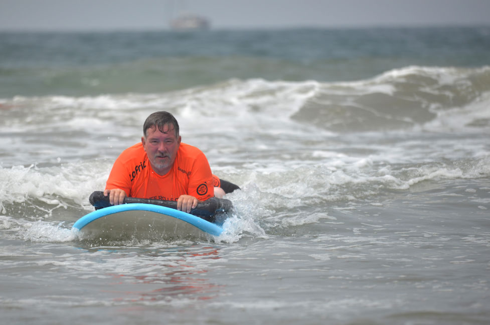 They Will Surf Again-183.jpg