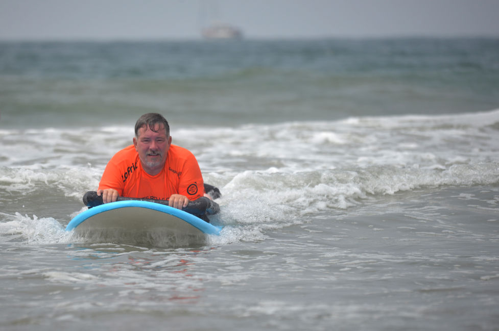 They Will Surf Again-180.jpg