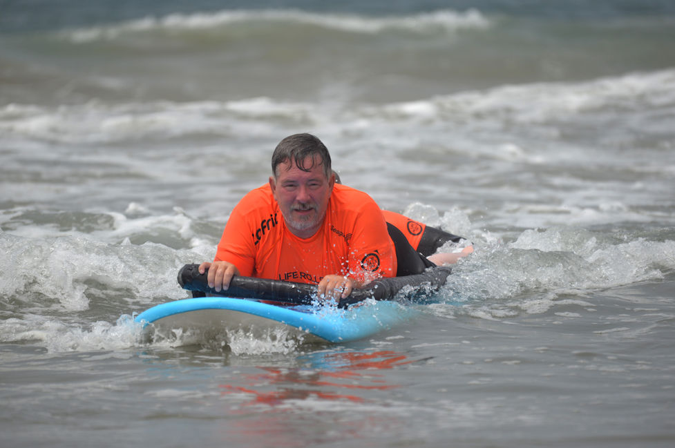 They Will Surf Again-186.jpg