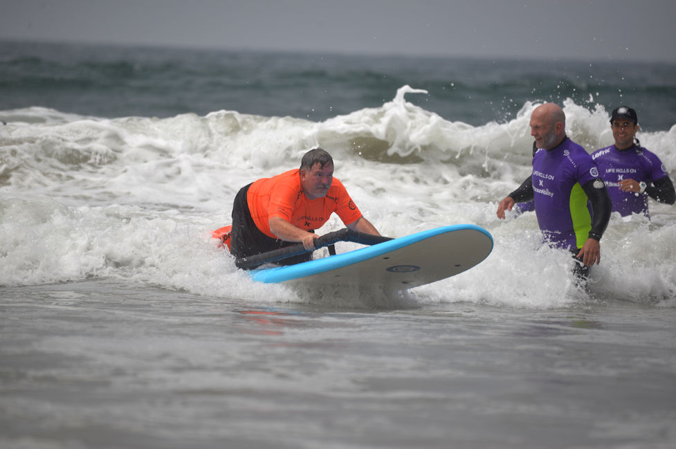 They Will Surf Again-195.jpg