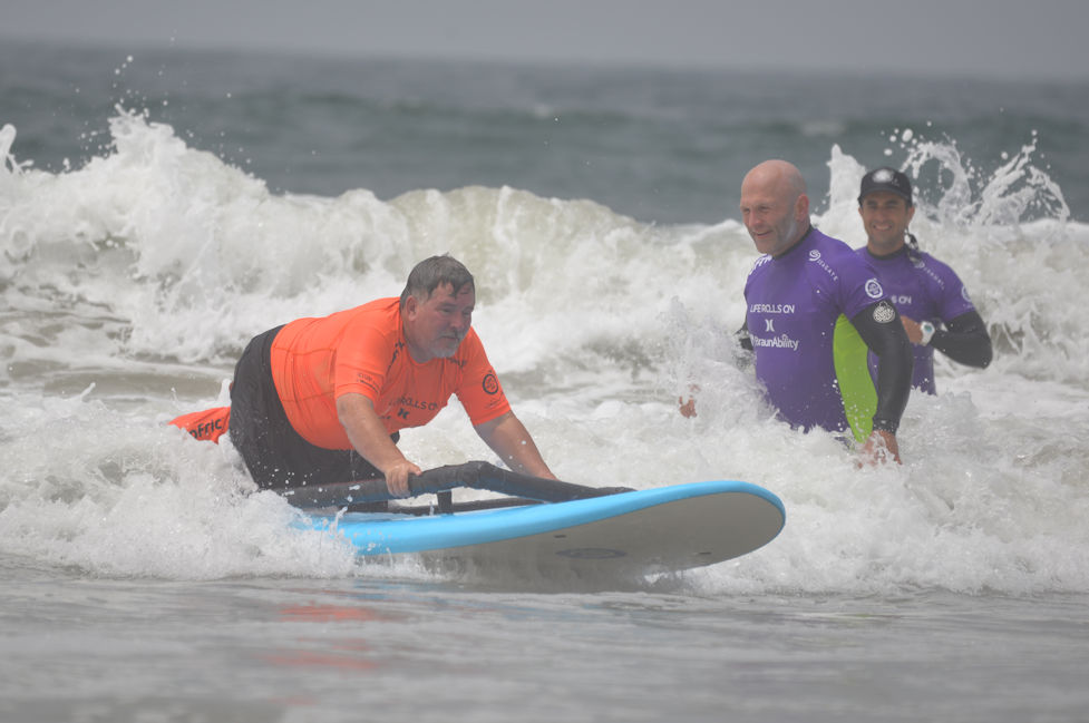 They Will Surf Again-196.jpg