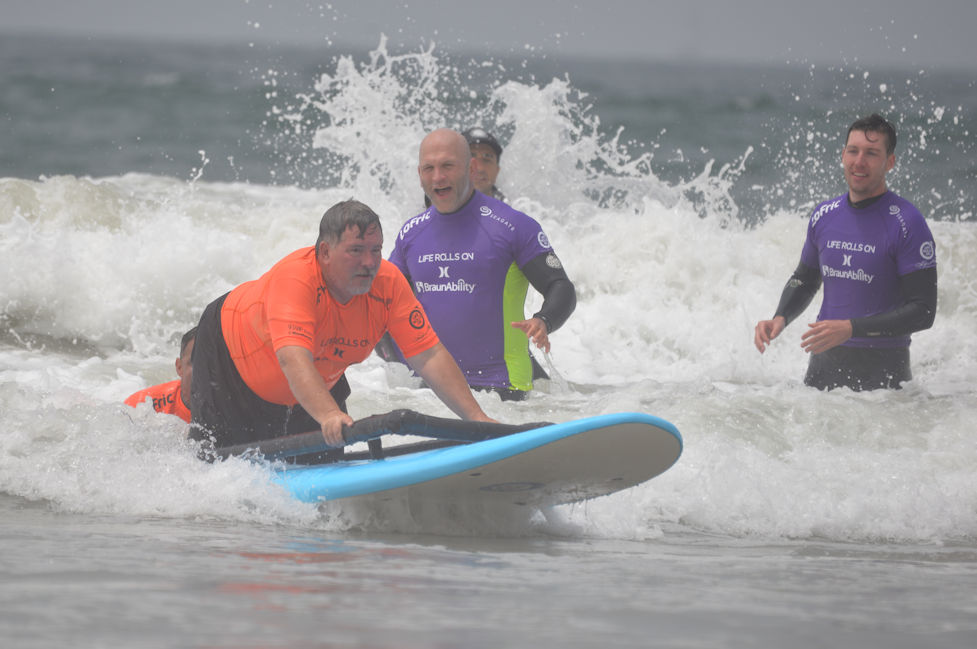 They Will Surf Again-199.jpg