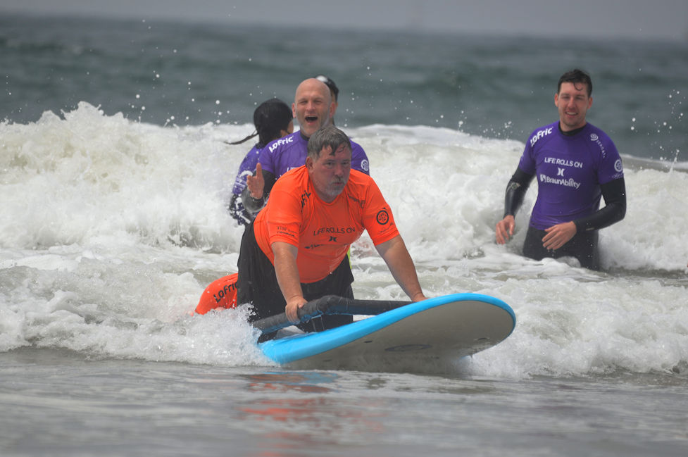 They Will Surf Again-202.jpg