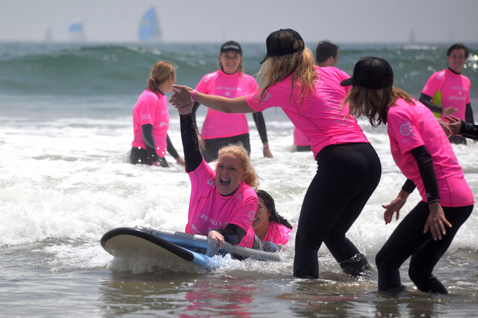 LRO They Will Surf Again-182.jpg