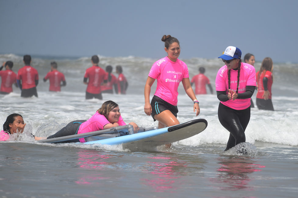They Will Surf Again-37.jpg