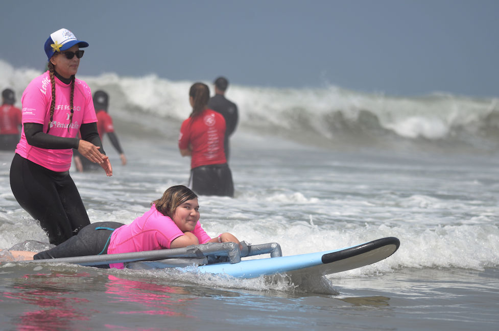 They Will Surf Again-45.jpg