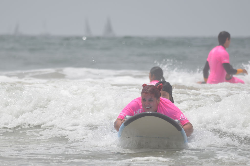 They Will Surf Again-593.jpg