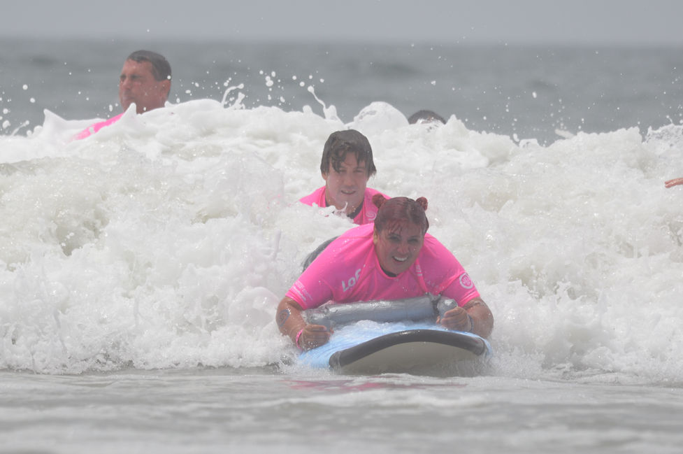 They Will Surf Again-655.jpg