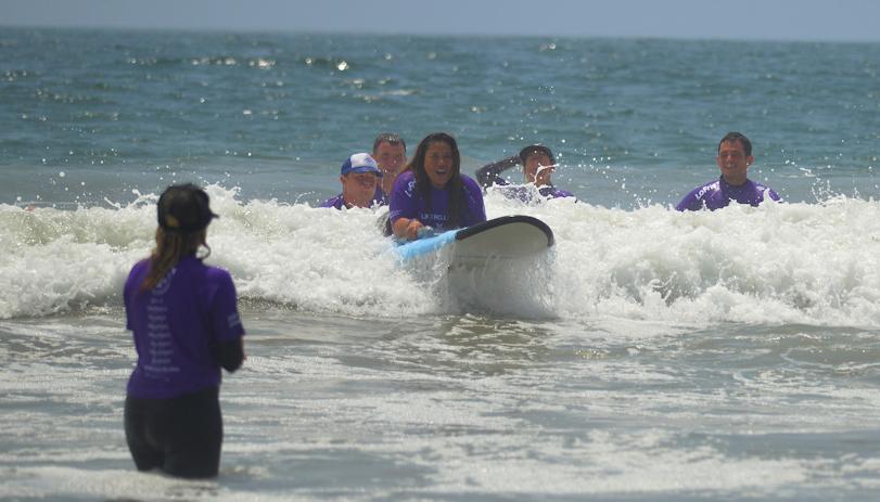 LRO They Will Surf Again-100.jpg