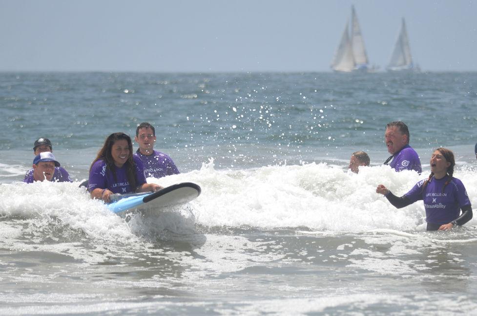 LRO They Will Surf Again-105.jpg