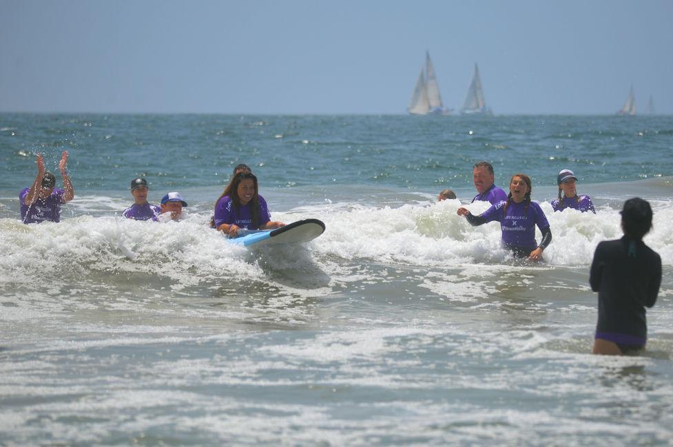 LRO They Will Surf Again-106.jpg