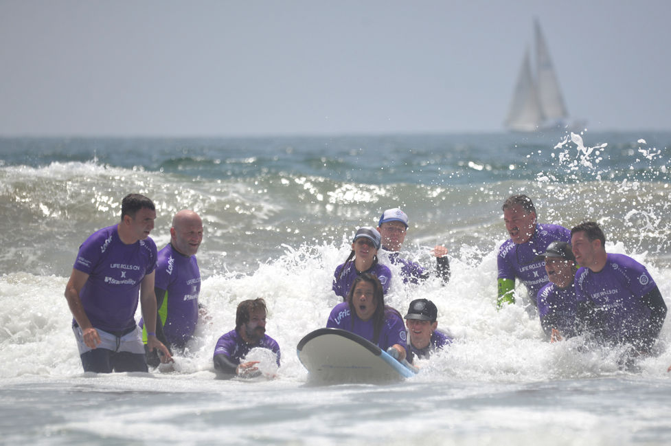 LRO They Will Surf Again-108.jpg