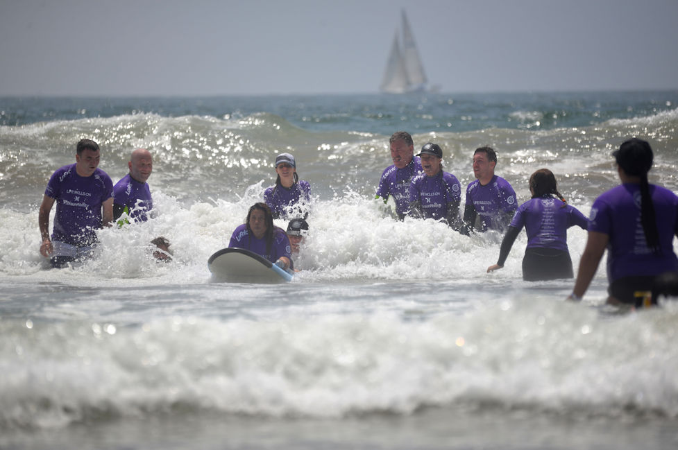 LRO They Will Surf Again-109.jpg