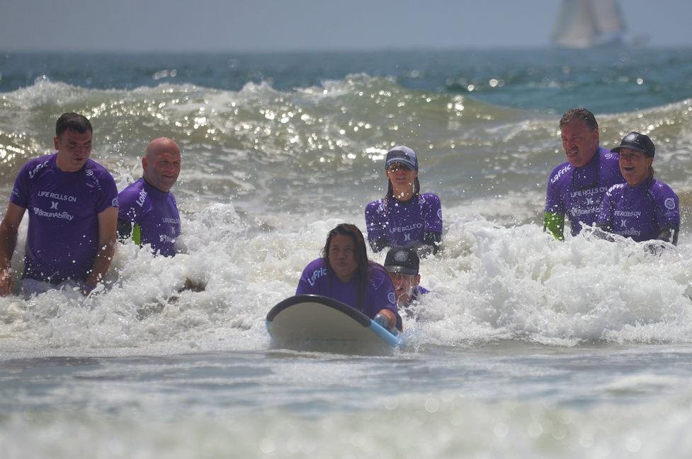 LRO They Will Surf Again-110.jpg