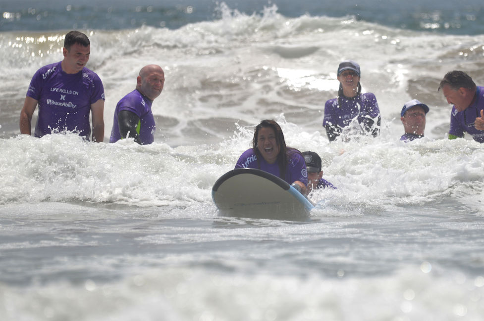 LRO They Will Surf Again-114.jpg